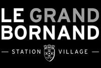 Le Grand Bornand